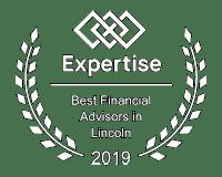 2019-expertise-logo