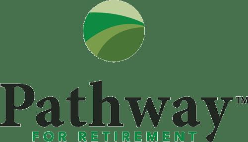 pathway-logo